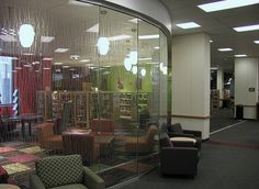 waukesha library teen space http://www.flickr.com/photos/kimbolan/3108234337/in/set-72157611264831548/