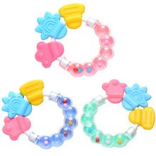 Newborn Comforting Educational Toys Durable Baby Infant Kid Rattles Biting Teething Teether Balls Toys Circle Ring VCI02 P65     Tag a friend who would love this!     FREE Shipping Worldwide     #BabyandMother #BabyClothing #BabyCare #BabyAccessories    Buy one here---> http://www.alikidsstore.com/products/newborn-comforting-educational-toys-durable-baby-infant-kid-rattles-biting-teething-teether-balls-toys-circle-ring-vci02-p65/