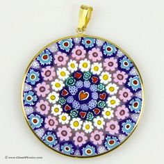 Google Image Result for http://www.making-jewelry-now.com/images/julia-grinberg-millefiori-glass-3-400x400.jpg