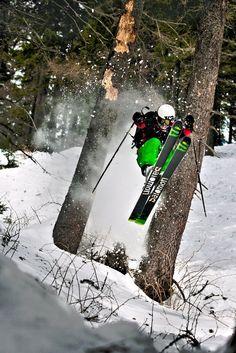 JASNÁ V ZIME - Jasná Nízke Tatry Mountain Resort, Resorts, Canada Goose Jackets, Skiing, Winter Jackets, Ski, Winter Coats, Winter Vest Outfits, Vacation Resorts