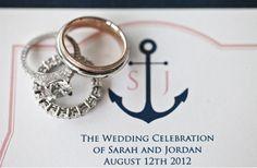 3.mariage-rose-et-bleu-invitation