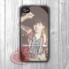 JC Caylen - fzzz for iPhone 4/4S/5/5S/5C/6/ 6+,samsung S3/S4/S5,samsung note 3/4