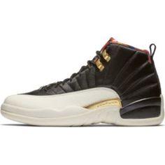 the best attitude 538fc ef5be Die 14 besten Bilder von Jordans   Heel boot, Shoes heels und Heel boots