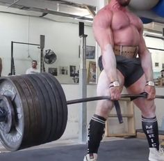 We discuss the sumo deadlift in detail to help coaches and athletes understand the benefits and practical applications of this exercise. Sumo Deadlift Benefits, Powerlifting, Coaches, Glutes, Athletes, Exercises, Muscle, Detail, Fitness