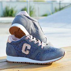 Coca Cola Shoes Liberdade de Ser quem você é...  Experências especiais te esperam lá fora... Explore Mais!