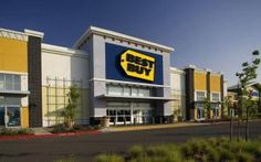 Apply For My Best Buy Credit Card Online