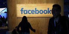 Pioneros de Facebook critican su camino hacia la manipulación masiva - El Nacional.com