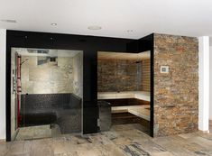 Learn more at the webpage above press the tab for further information --- infrared sauna spa