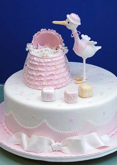 Baby Shower - sweetestcouture.com