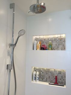 Is your home in need of a bathroom remodel? Give your bathroom design a boost with a little planning and our inspirational bathroom remodel ideas. Whether you're looking for bathroom remodeling ideas or bathroom pictures to help you update your old one