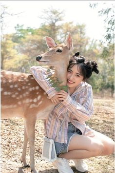 From shen yue's photo book Gilbert And Anne, Meteor Garden 2018, A Love So Beautiful, Best Dramas, Chinese Actress, Korea Fashion, Asian Actors, Photo Poses, Photo Book
