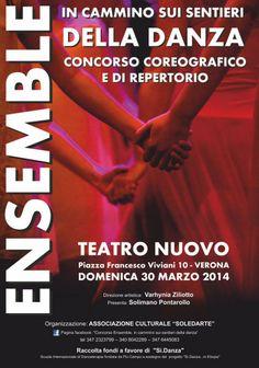« weekendinpalcoscenico la danza palco e web   IL PORTALE DELLA DANZA ITALIANA   weekendinpalcoscenico.it