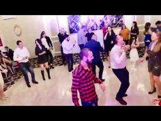 Ioana Dincu- Indiana- COVER, Revelion 2020 (LIVE) - YouTube Indiana, Youtube, Channel, Youtubers, Youtube Movies