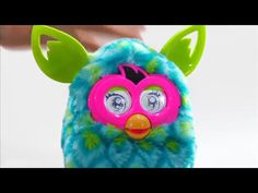 Furby Boom Figure (Triangles) Play Based Learning, Learning Games, Furby Boom, Bathroom Remodelling, Educational Games, Diy Toys, Triangles, Diy For Kids, Yoshi