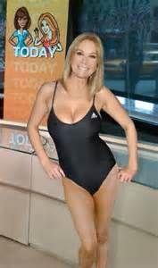 Dexter mom naked