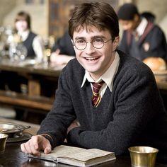 #TheBoyWhoLived #HarryPotter
