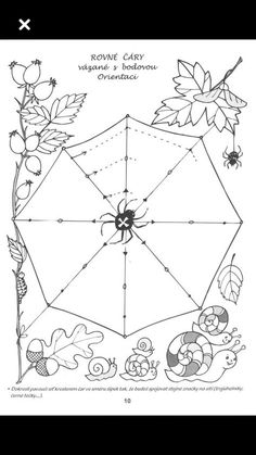Fall Spider Web dot to dot pattern Halloween News, Holidays Halloween, Halloween Crafts, Fall Preschool, Preschool Learning, Spider Crafts, Fall Art Projects, Country Quilts, Art Drawings For Kids