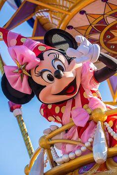 10 Of The 'Best Kept Secret' Activities At Walt Disney World