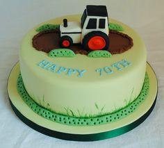 Birthday cake delicate blossom spring cakes 21st cake bake cake cakes