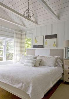 Kirsten beautyblog: Interieur inspiratie - StyleByZoe | Pinterest ...