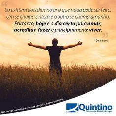 #vidasim #felicidadesim #drogasnão #álcoolnão #compartilhe #passeadiante