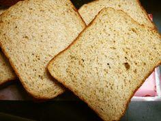 低糖質 大豆・ふすまパン by 大森いちる 【クックパッド】 簡単おいしいみんなのレシピが297万品