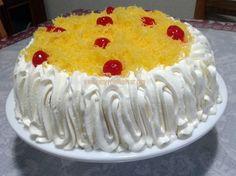 valentine cake nairobi