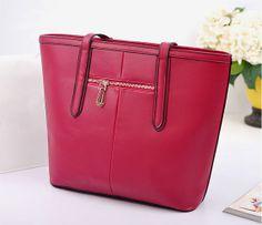 Bag/ Women bag/leather tote handbag/leather tote purse/Laptop tote bag/messenger bag/ laptop bag/ shoulder bag/nails decoration/large bag