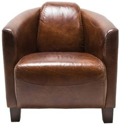 sillon mini cigar - Tienda On Line de Muebles Vintage, Retro, mobiliario para restaurantes