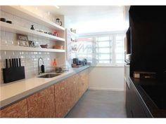 Apartamento T4 São domingos de benfica - Lisboa - Casas Novo Dono