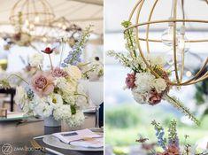Vrede en Lust Wedding Photos Cape Town Farm Wedding, Wedding Table, Outdoor Dance Floors, Reception Areas, Sunset Photos, Outdoor Ceremony, Rose Petals, Reception Decorations, Cape Town