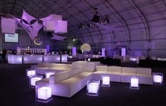 Wedding Rentals Florida: AFR Event Furnishings is the leader in high quality wedding and events rentals. Search the options here and see images of events...