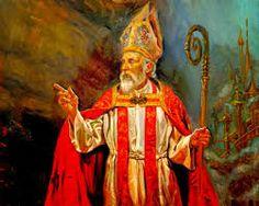 Resultado de imagen de francisco sanchis cortés