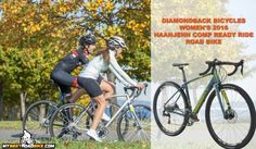 Are you looking for the best entry level road bike? Well if this is so, we have the most reputed bikes that verified for their outstanding performance for you. Entry Level Road Bike, Bicycle Women, Cool Bikes, Bicycles, Stuff To Buy, Dogs, Gatos, Bicycle, Riding Bikes