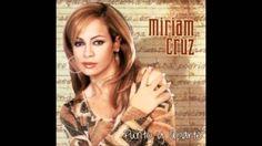 Miriam Cruz : Cosas De El (2011)