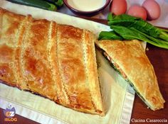 Strudel, Salsa, Breads, Sandwiches, Vegetables, Cooking, Ethnic Recipes, Food, Cooking Recipes