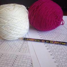 Here we go! New ideas #littlenutmegproductions #meghanjoneslnmp #knit #knittingaddict #knits #knitting #knitting_inspiration #knitted #knitlove #knitters #knittersofig #knittersoftheworld #knittersofinstagram #makersofinstagram #knitdesign #knitdesigner #design #designer #yarn #yarnaddict #yarnlove #yarnlover #yarnsofinstagram
