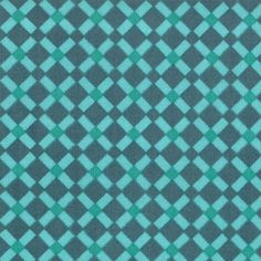 United Notions & Moda Fabrics - Liz Scott Domestic Bliss