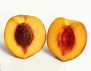 This article is about Peach Nutrition Chart, Peach Health Benefits and Peach nutrition facts. Also read about the properties and uses of Peachs. #Peach_Nutrition_Chart