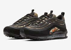 c1bcc713c9 Nearly one month has already past since Nike released the Nike Air Max 97  Realtree sneakers