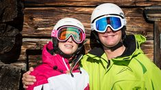 Hotel Kronenhirsch in Russbach, Dachstein West Oakley Sunglasses, Skiing, Fashion, Small Hotels, Vest, Ski, Moda, La Mode, Fasion