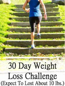 1000 images about lose weight in one week on pinterest
