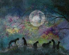 by Terri Foss