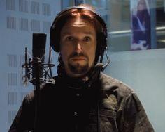 "zsysh: ""Tony Kakko singing Tallulah in Radio Rock Finland He is supercute my own gifs, don't repost "" The Rasmus, Sarah Brightman, Symphonic Metal, Dir En Grey, Gackt, Cnblue, Glam Rock, Visual Kei, Finland"