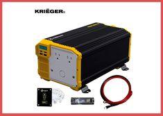 best portable generator for rv camping Best Portable Generator, Portable Inverter Generator, Solar Generator, Transfer Switch, Solar Panels, Rv Camping, Adventure Time, Sun Panels, Solar Power Panels