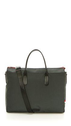173c4991f4d1 Ben Minkoff Spencer Messenger Bag Laptop Bags