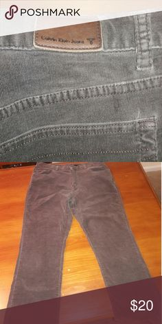 Calvin Klein jeans Calvin Klein jeans Calvin Klein Jeans Pants Boot Cut & Flare
