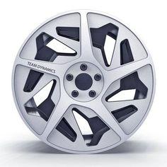 Wheel Fire Pit, Mustang Wheels, 1967 Mustang, Wooden Wheel, Automobile, Truck Wheels, Chrome Wheels, Bike Wheel, Custom Wheels
