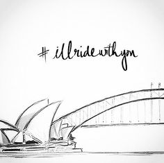In loving memory of the two innocent victims who lost their lives as a result of the horrific Sydney Siege. Prayers and thoughts are with their families. We are a strong country, we will make it through. Facts About Australia, Nice Quotes, Thoughts And Feelings, Make It Through, In Loving Memory, Where The Heart Is, Australia Travel, Perth, Travel Posters