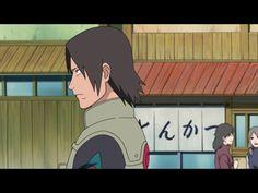 Uchiha Fugaku, Childhood, Family Guy, Base, Anime, Fictional Characters, Infancy, Cartoon Movies, Anime Music
